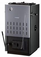 Характеристики Bosch Solid 2000 B-2 SFU 24 HNS